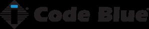 Code_Blue_Logo