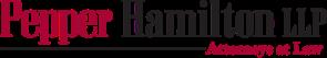 pepper_hamilton_logo