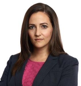 Laura Dunn, Esq.