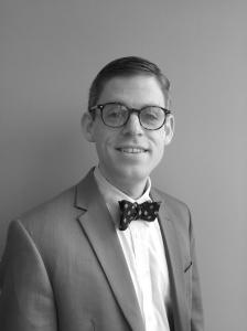 Dr. Andrew Morse