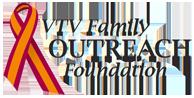 vtv-logo-24new