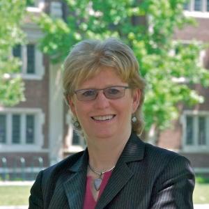 Maureen S. Rush